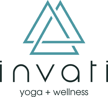 Yoga Kelowna | Invati Yoga - The Yoga Studio |