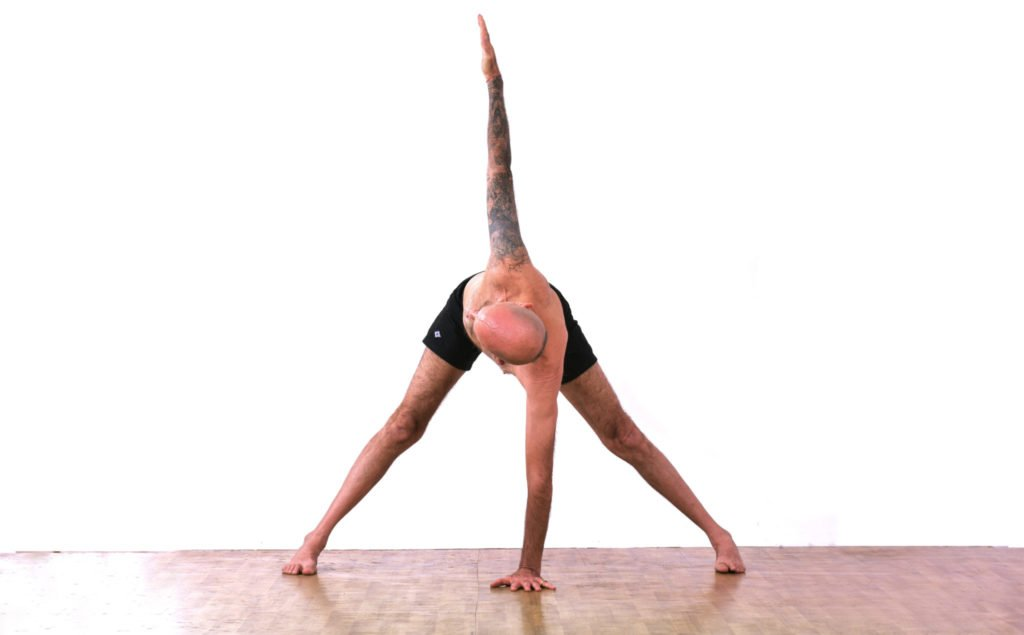 Read more on Yoga On The Inside Immersion